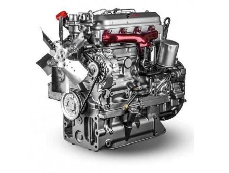 Запчасти для двигателей Kohler
