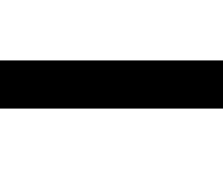 Двигатели Kohler Command